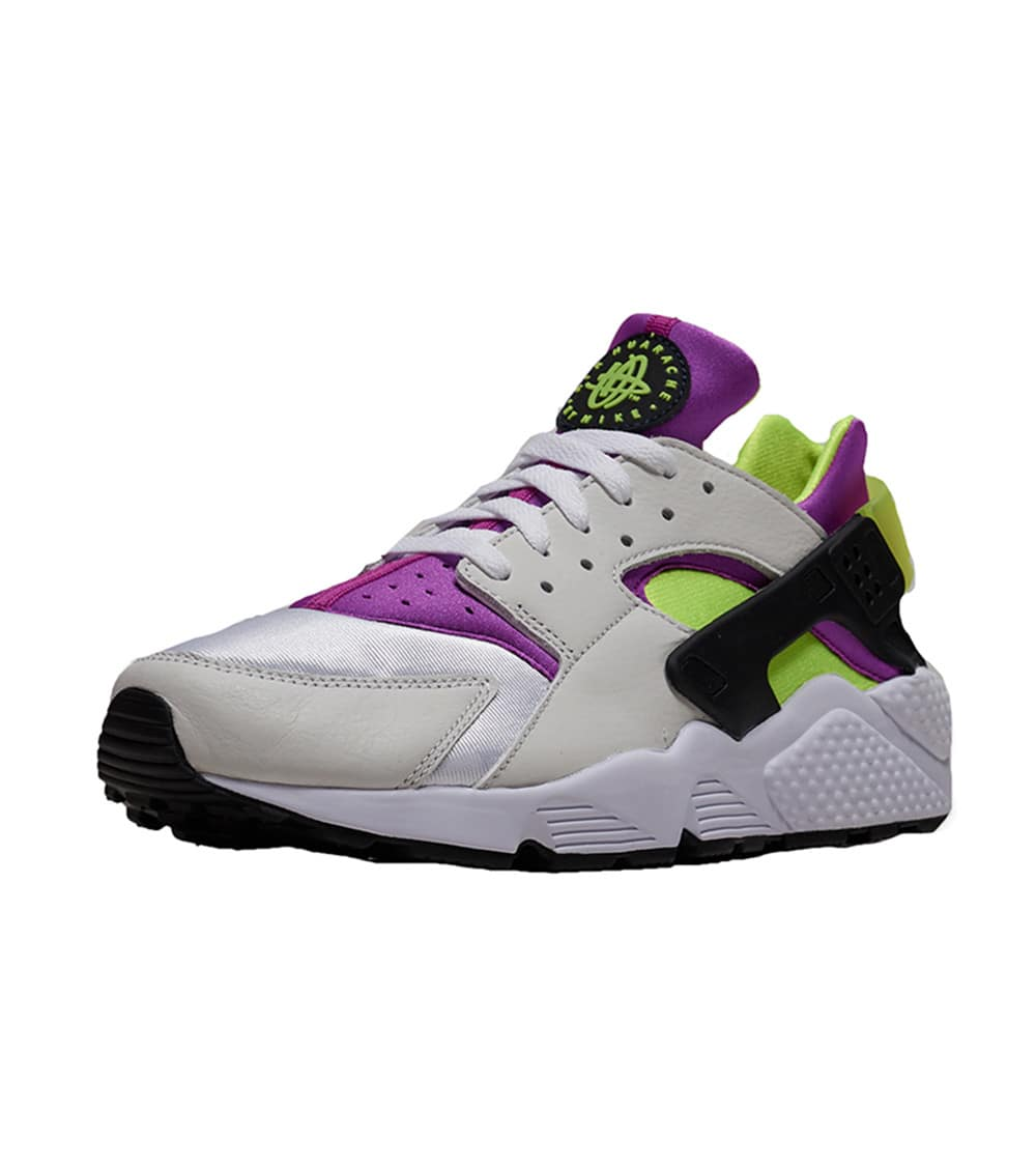 timeless design db77c 6adb2 Air Huarache Run '91 QS