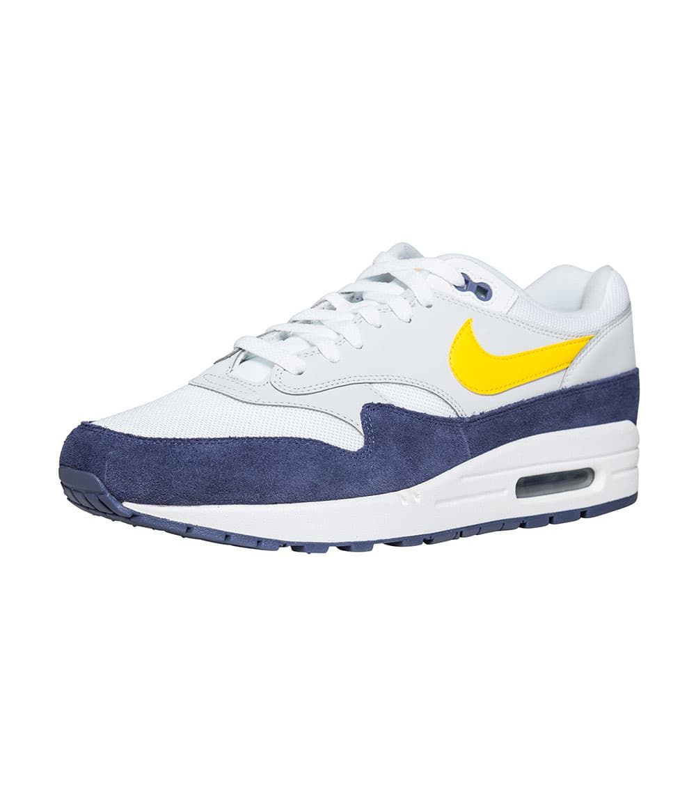 Nike Air Max 1 Mens Trainers AH8145 105 Sneakers Shoes CLEARANCE
