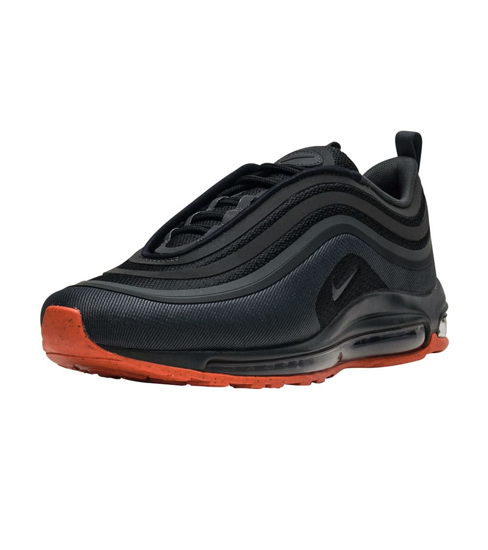 new product 50503 57edc AIR MAX 97 UL