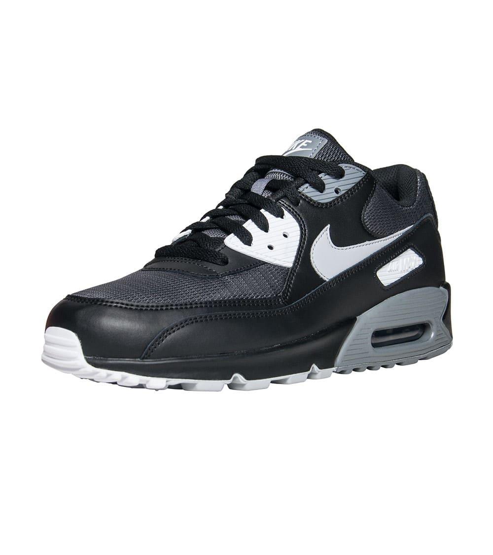 AJ 1285 003 Nike Air Max 90 Essential Men's Shoes