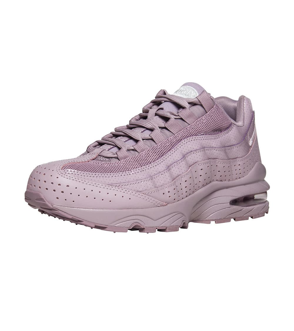 premium selection eeba9 6c177 AIR MAX 95 SE