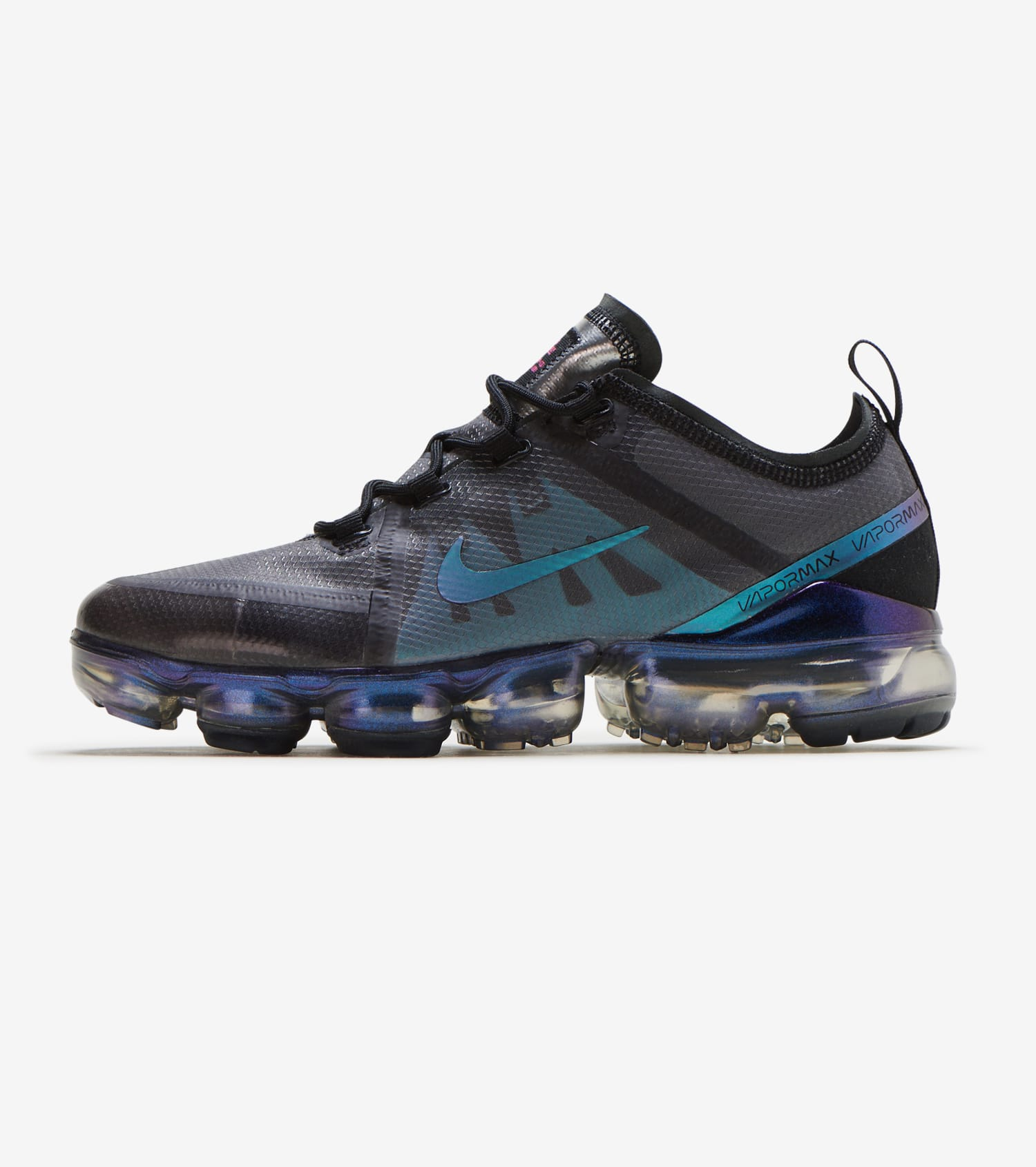 uk availability 34f82 b2de2 Air Vapormax 2019