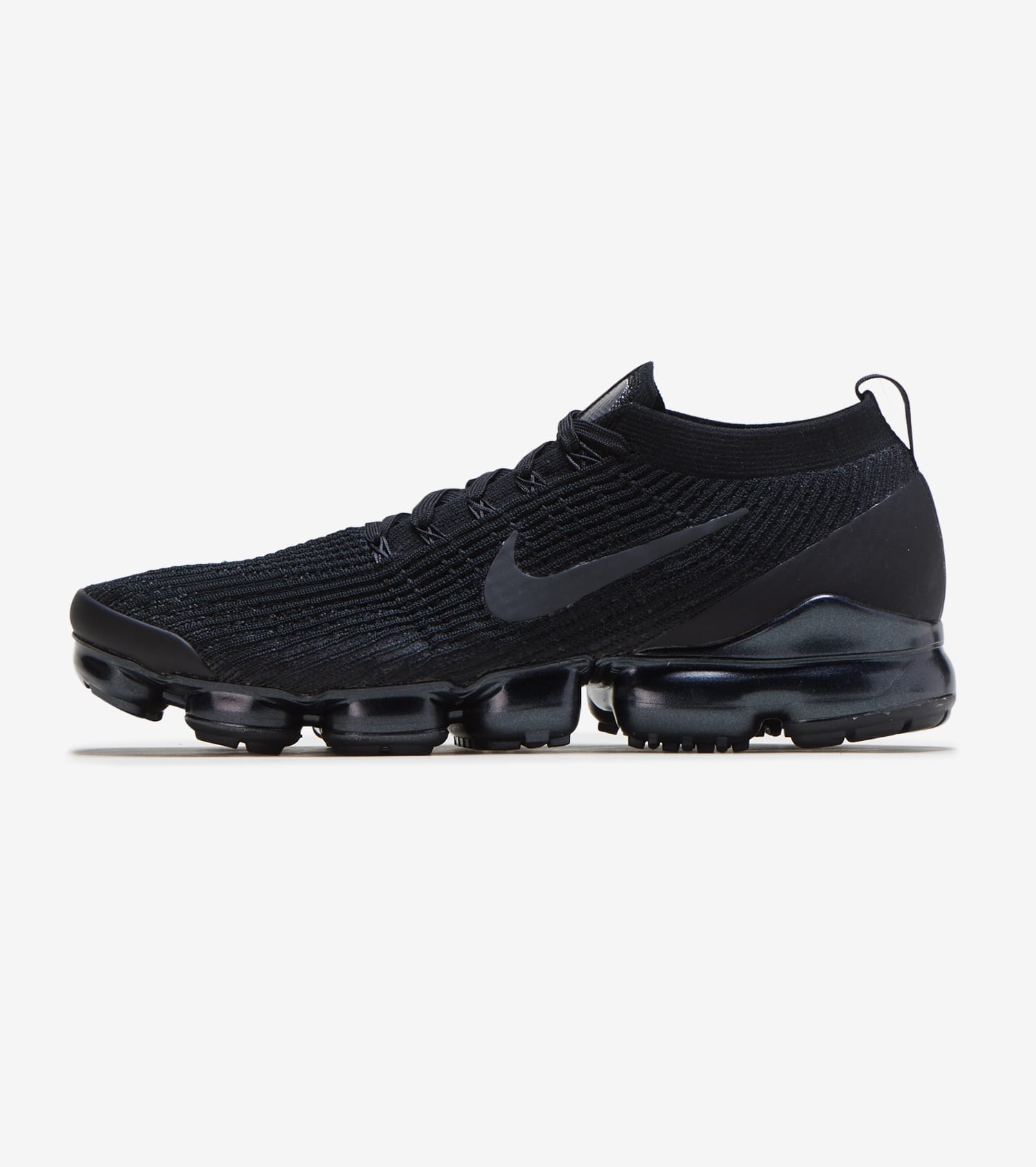 outlet store a254f 1b487 Air Vapormax Flyknit 3