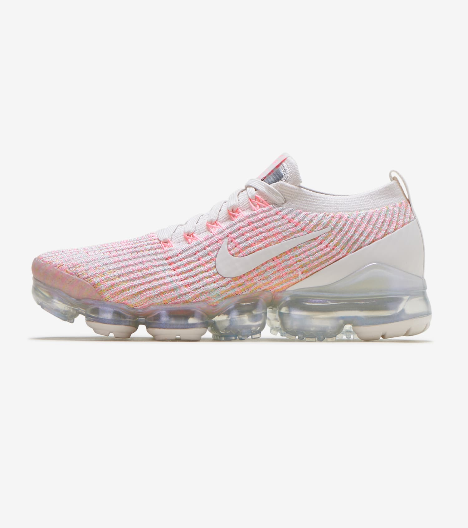 outlet store 078ee c85c7 Air Vapormax Flyknit 3