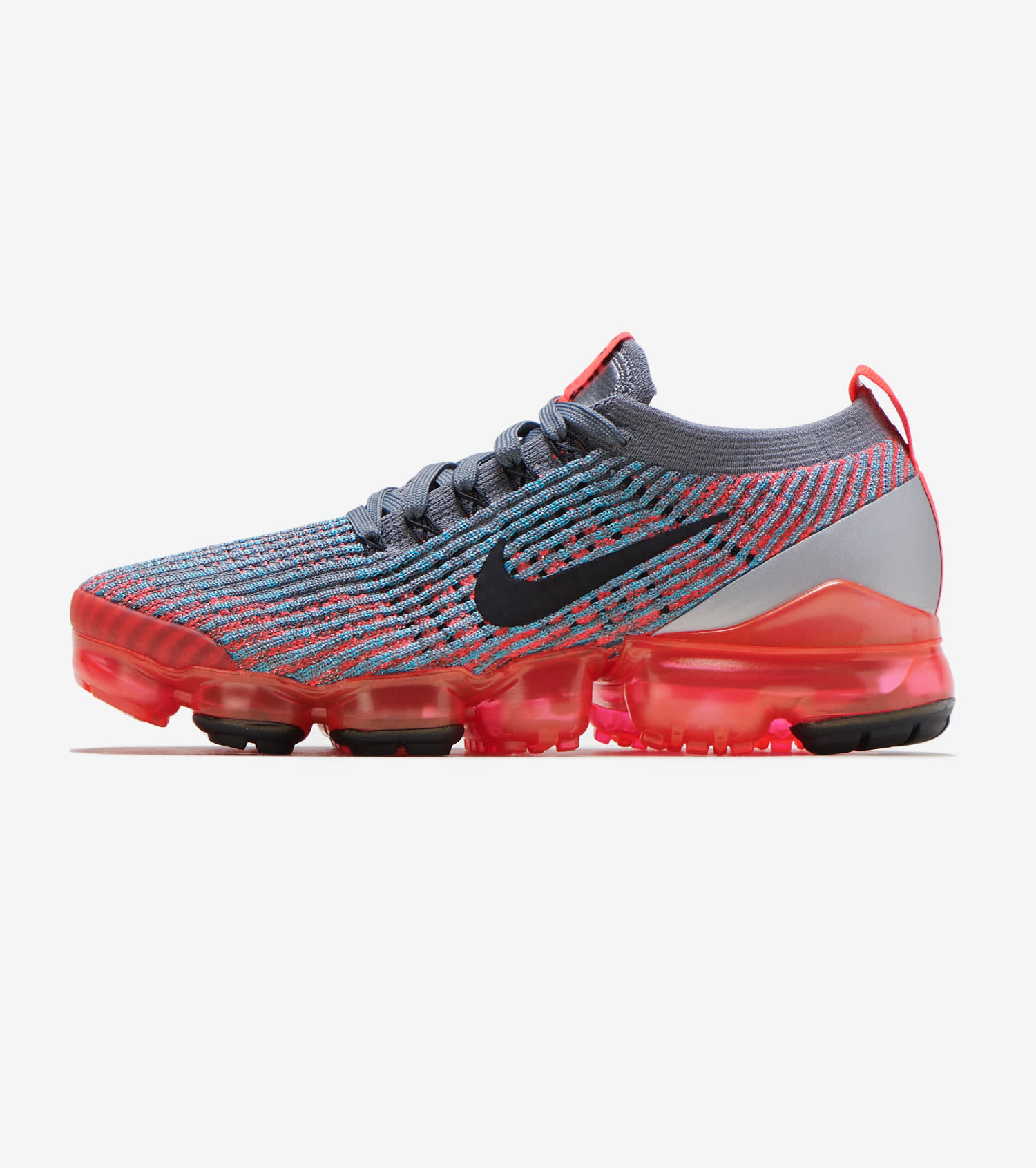 outlet store ab279 86e0e Air Vapormax Flyknit 3