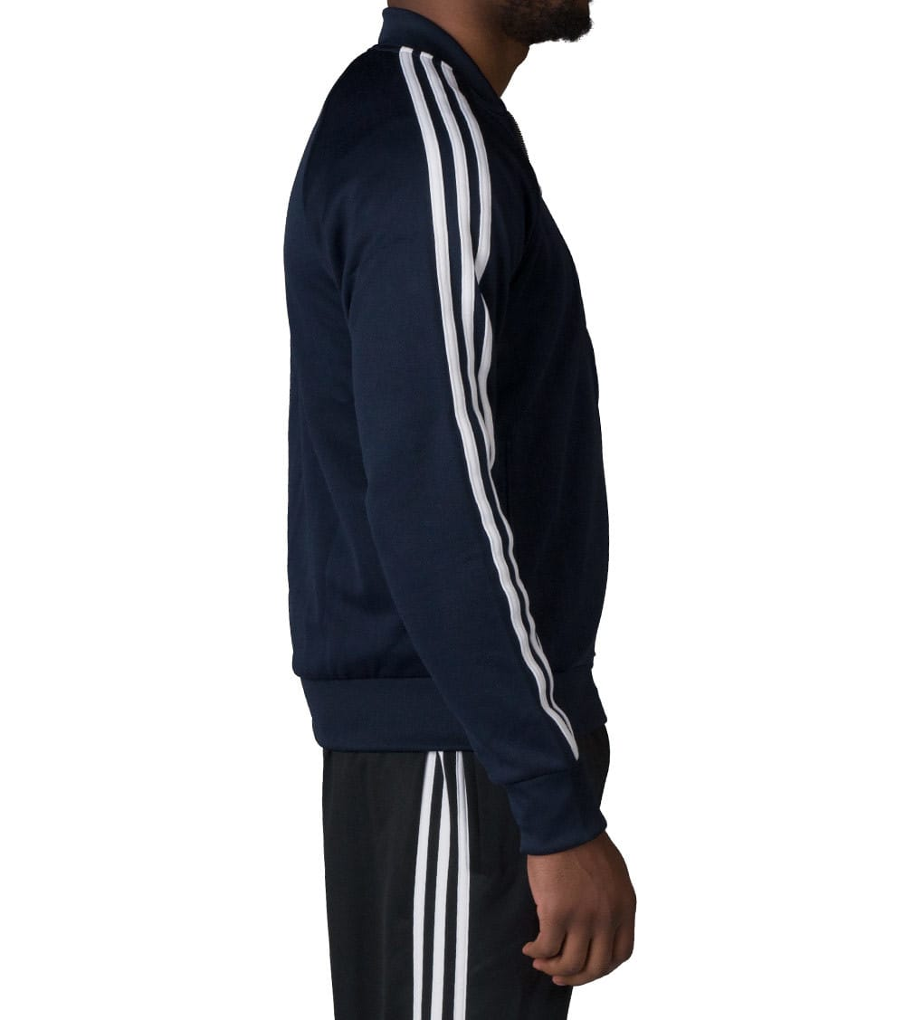 adidas trainingsanzug fleece herren