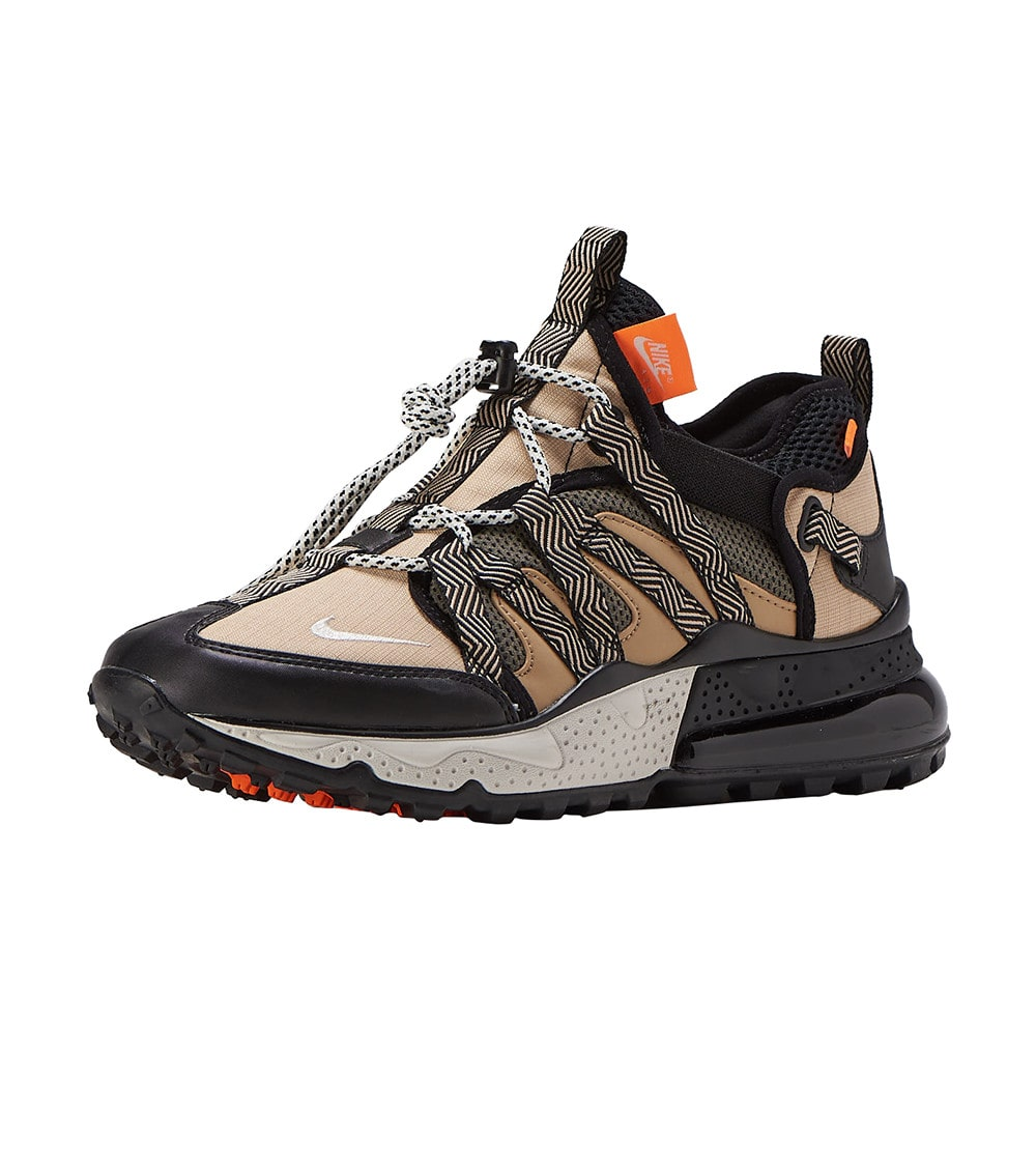 check out d082a 82555 Air Max 270 Bowfin