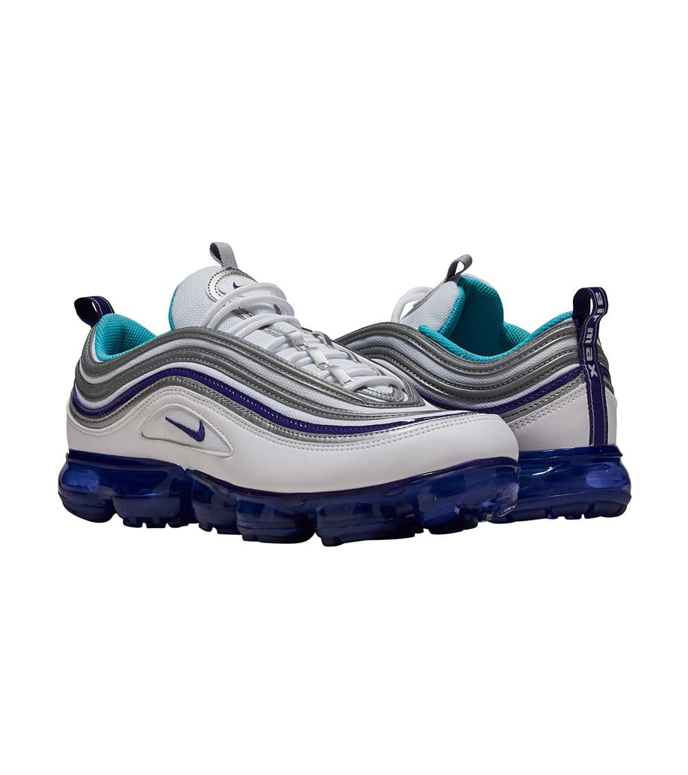 best website 78bb8 be69e Air Vapormax '97