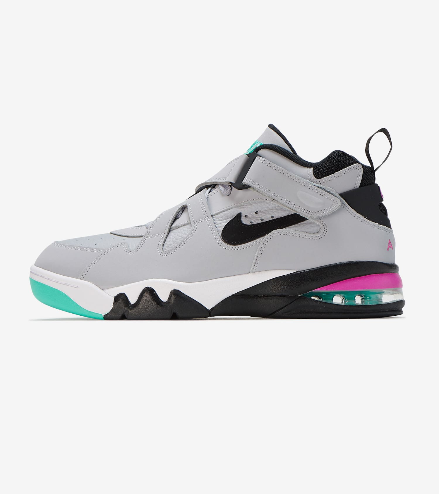 2nike air force max
