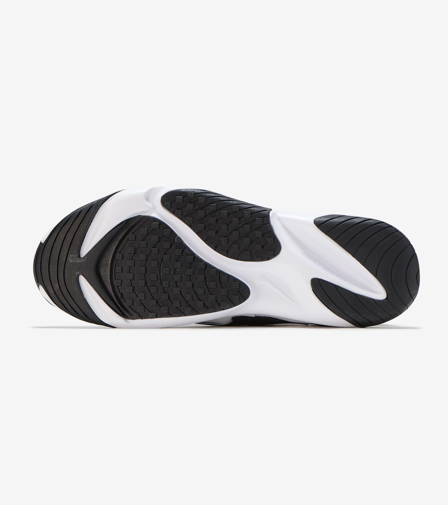 Details zu Nike Zoom 2K Sneaker Weiß Schwarz Herren Damen AO0269 101