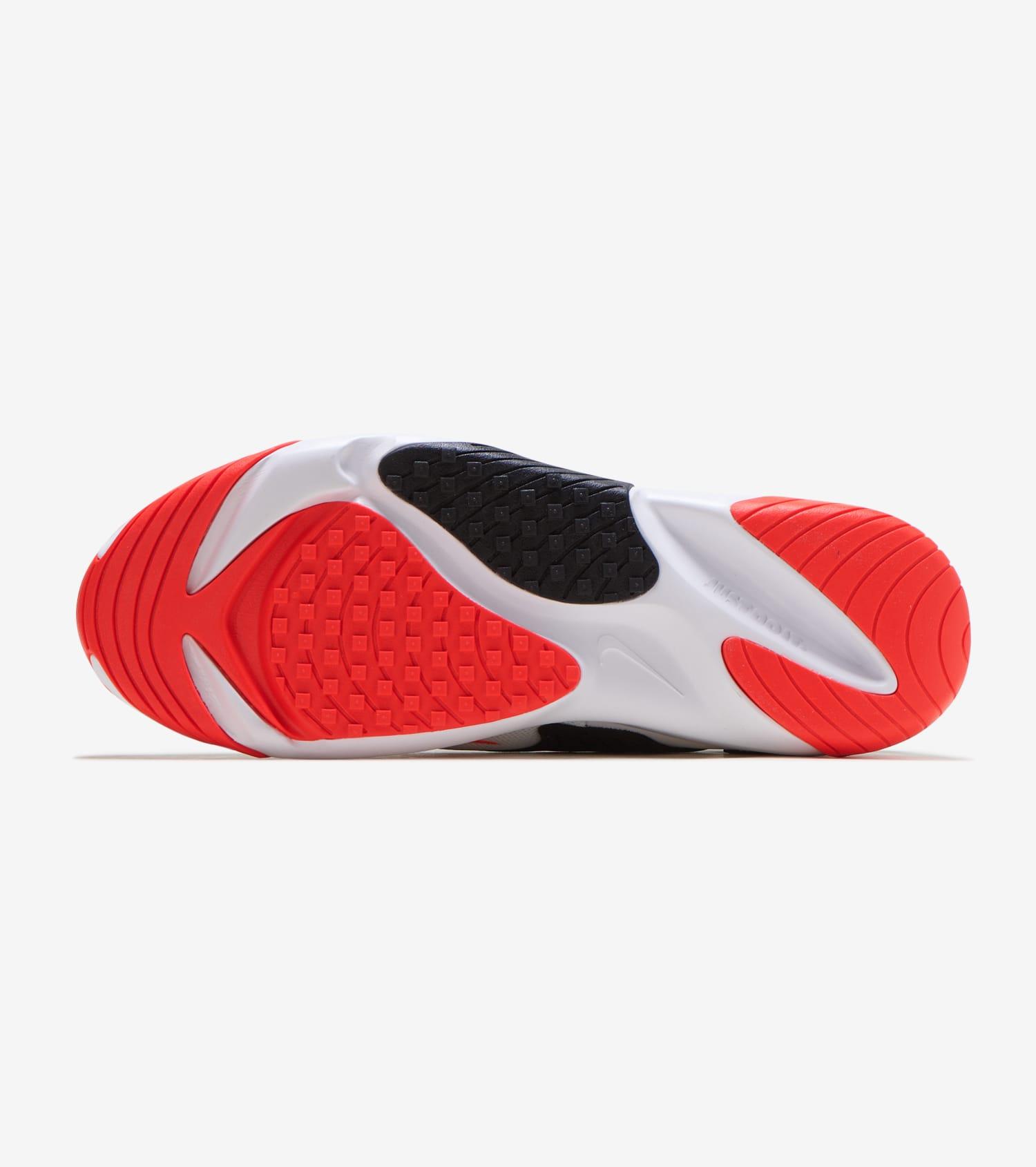 Nike Zoom 2K Schuhe schwarz im WeAre Shop billig uQGyNyNV