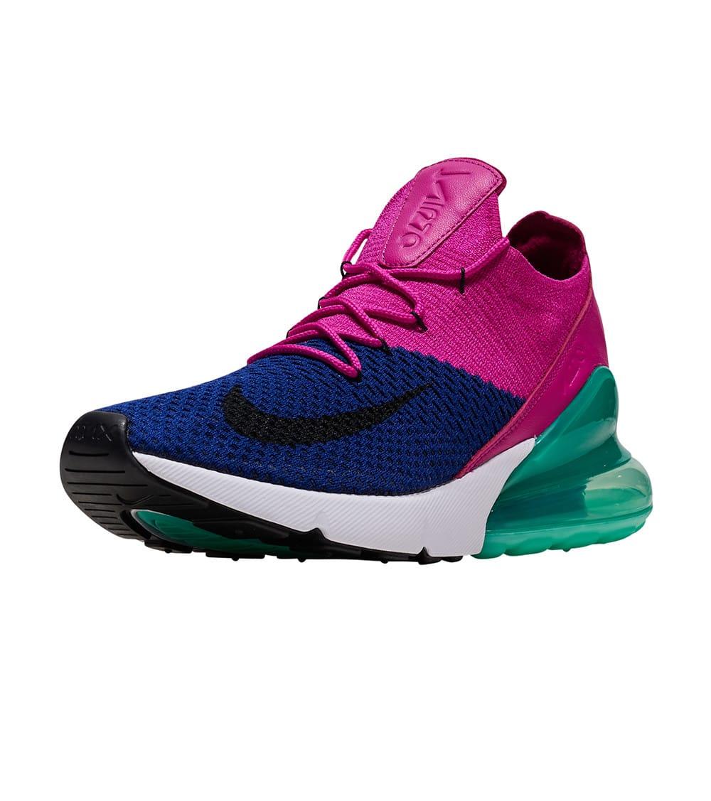 Nike Sneakers Air Max 270 Men