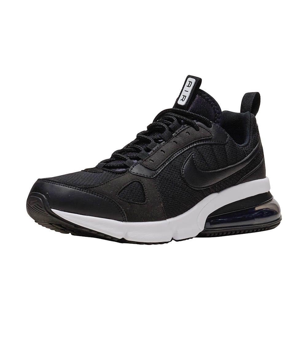 Herren Sneakers NIKE AIR MAX 270 FUTURA AO1569 001 Sneaker