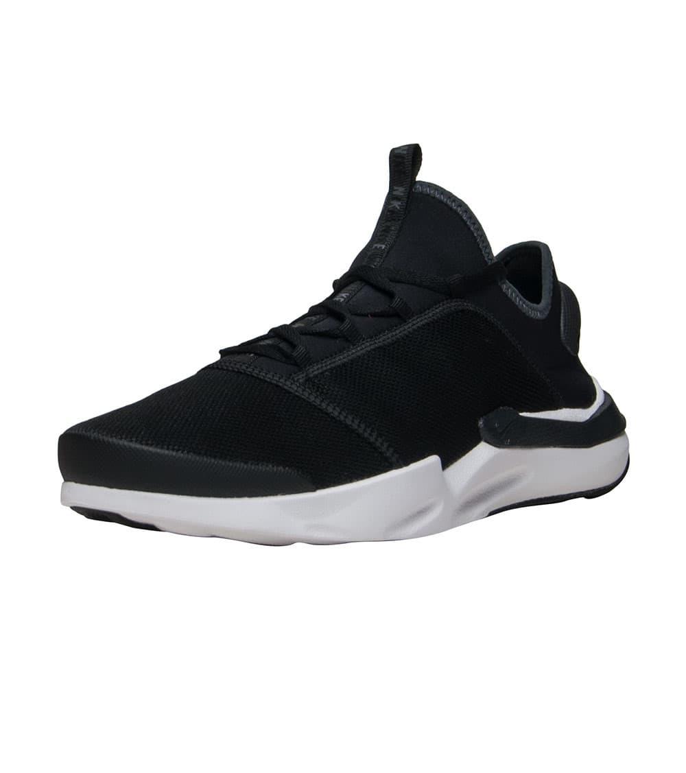 Nike Shift One