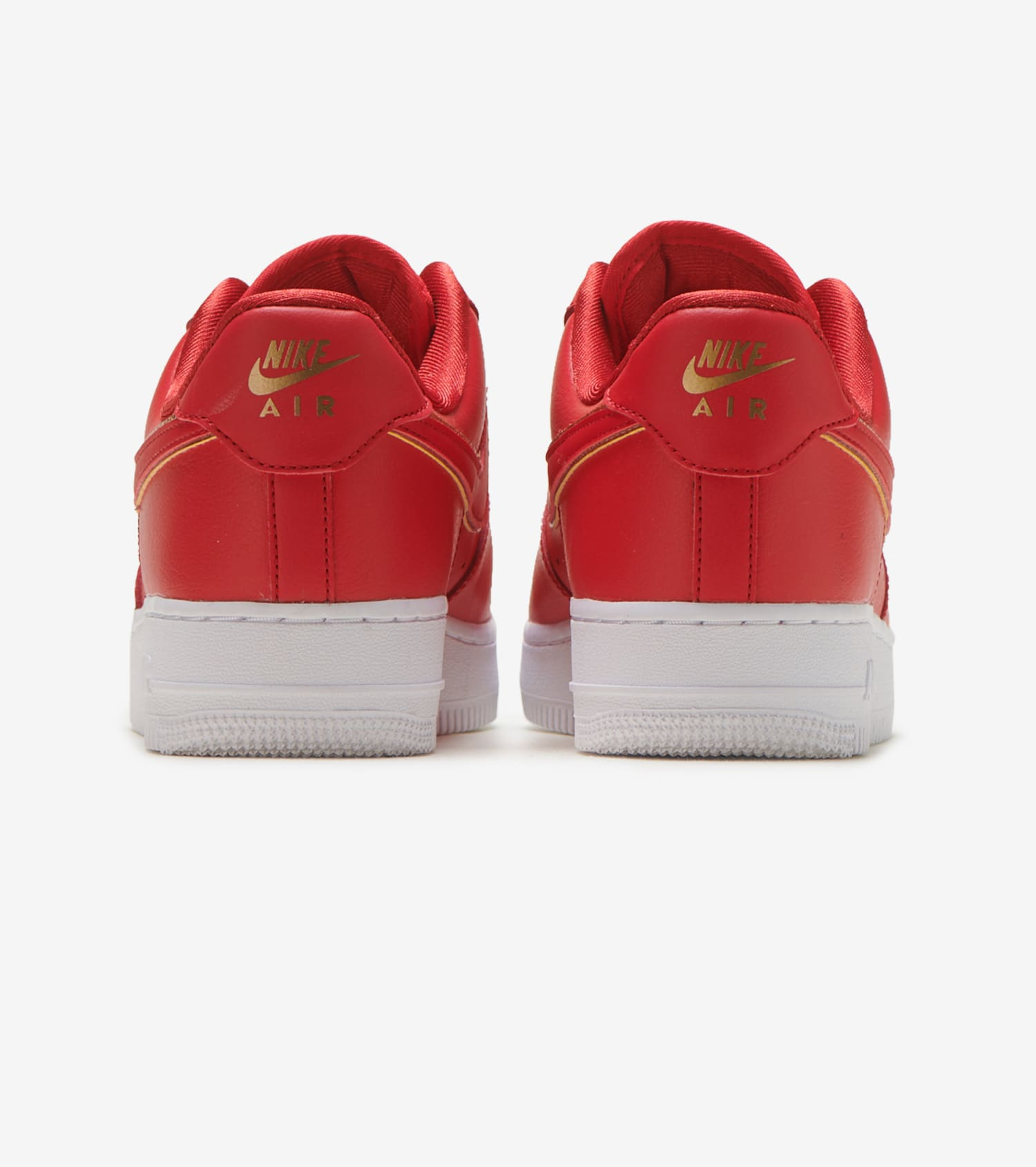NIKE 'Air Force 1 07 Essential' Sneakers