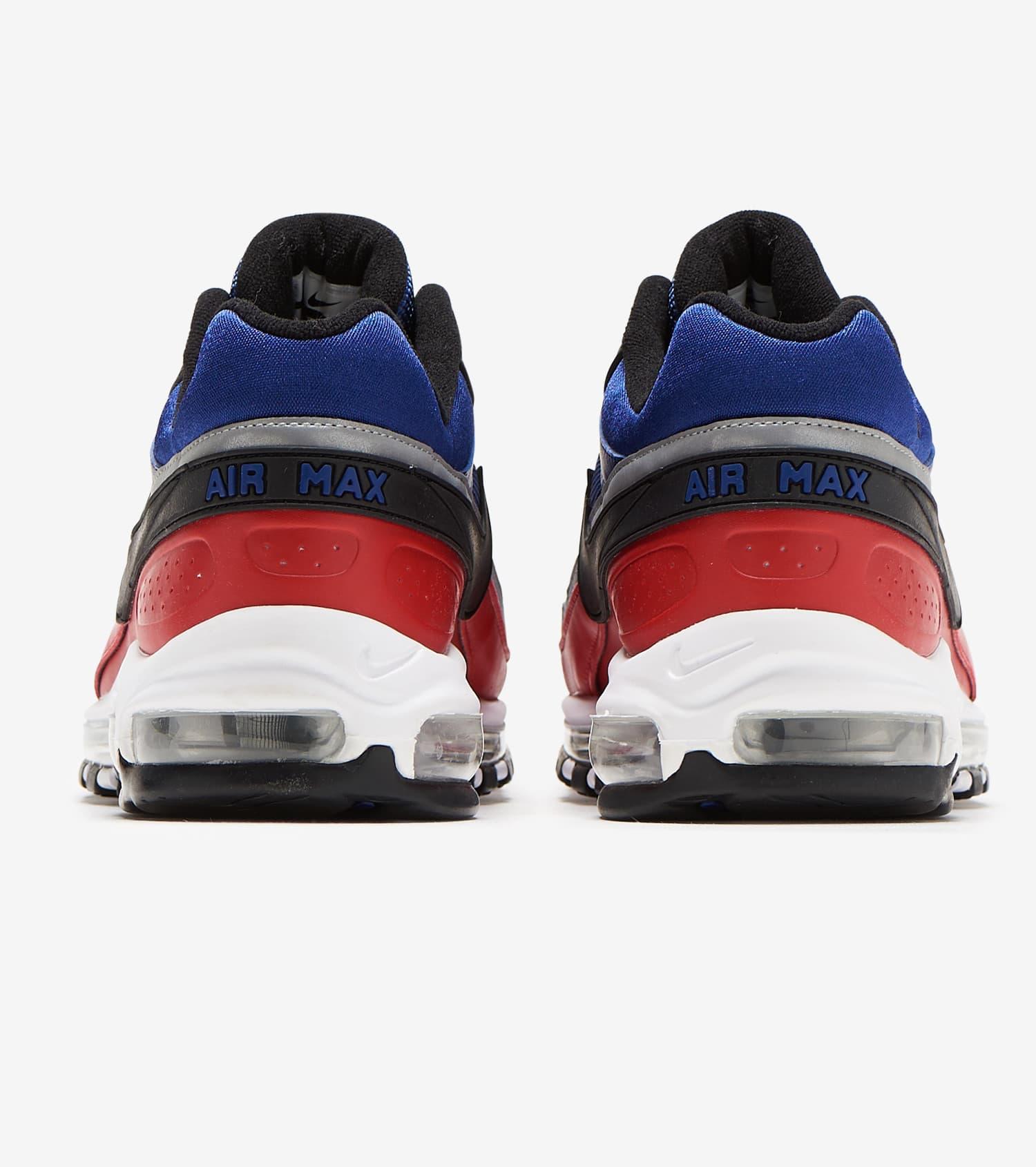 Air Max 97 Realtree Men's Shoe in 2019 Pinterest