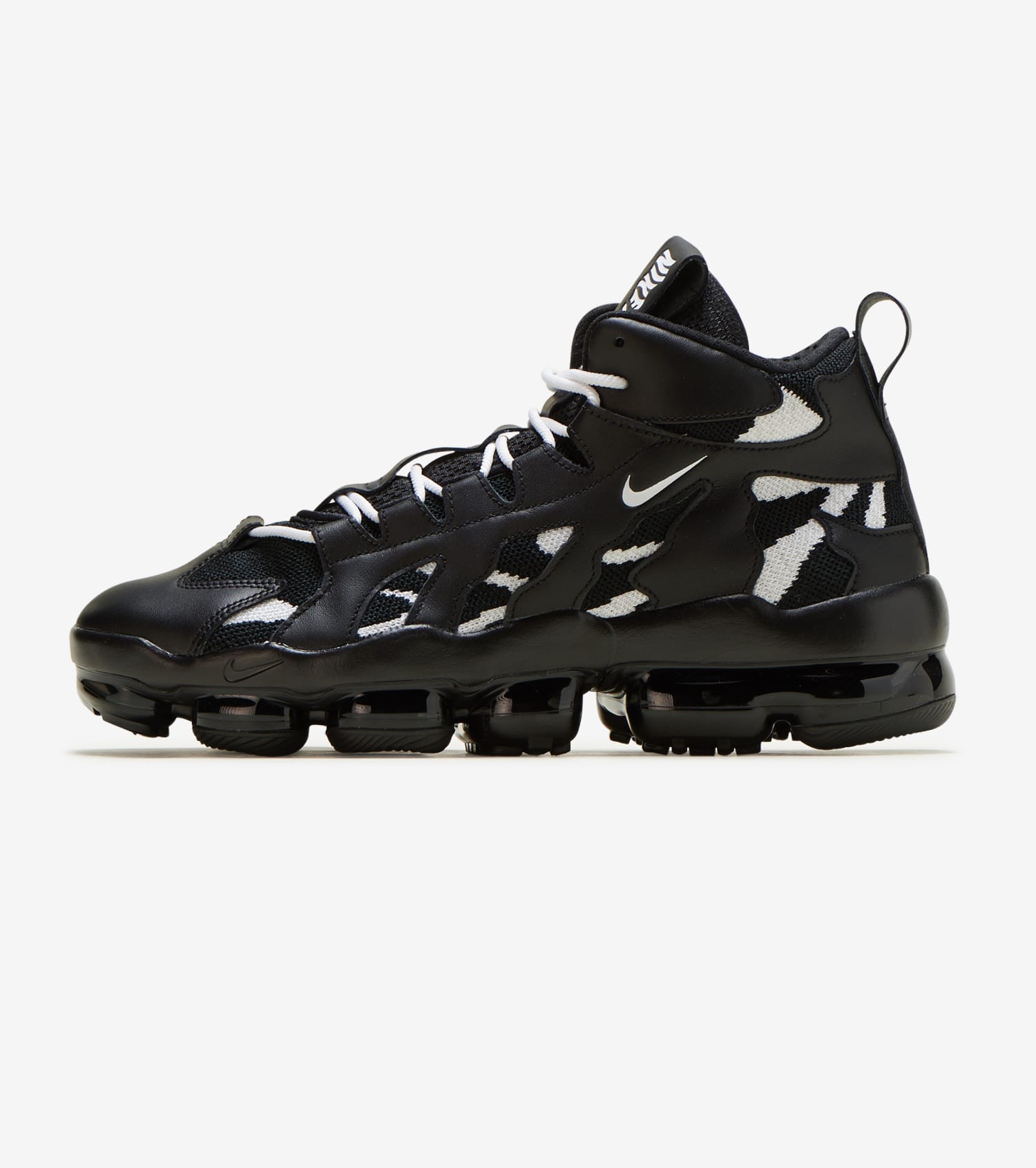 big sale 243a3 ea5d1 Vapormax Gliese