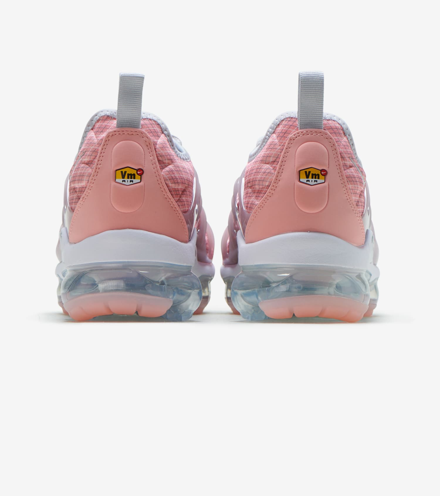 new style 6bf99 dae36 Air Vapormax Plus