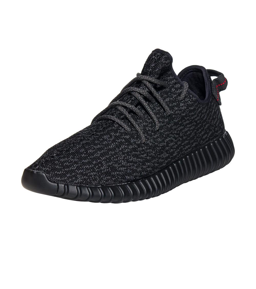 wholesale dealer 8dd3d e26d1 YEEZY BOOST 350 SNEAKER