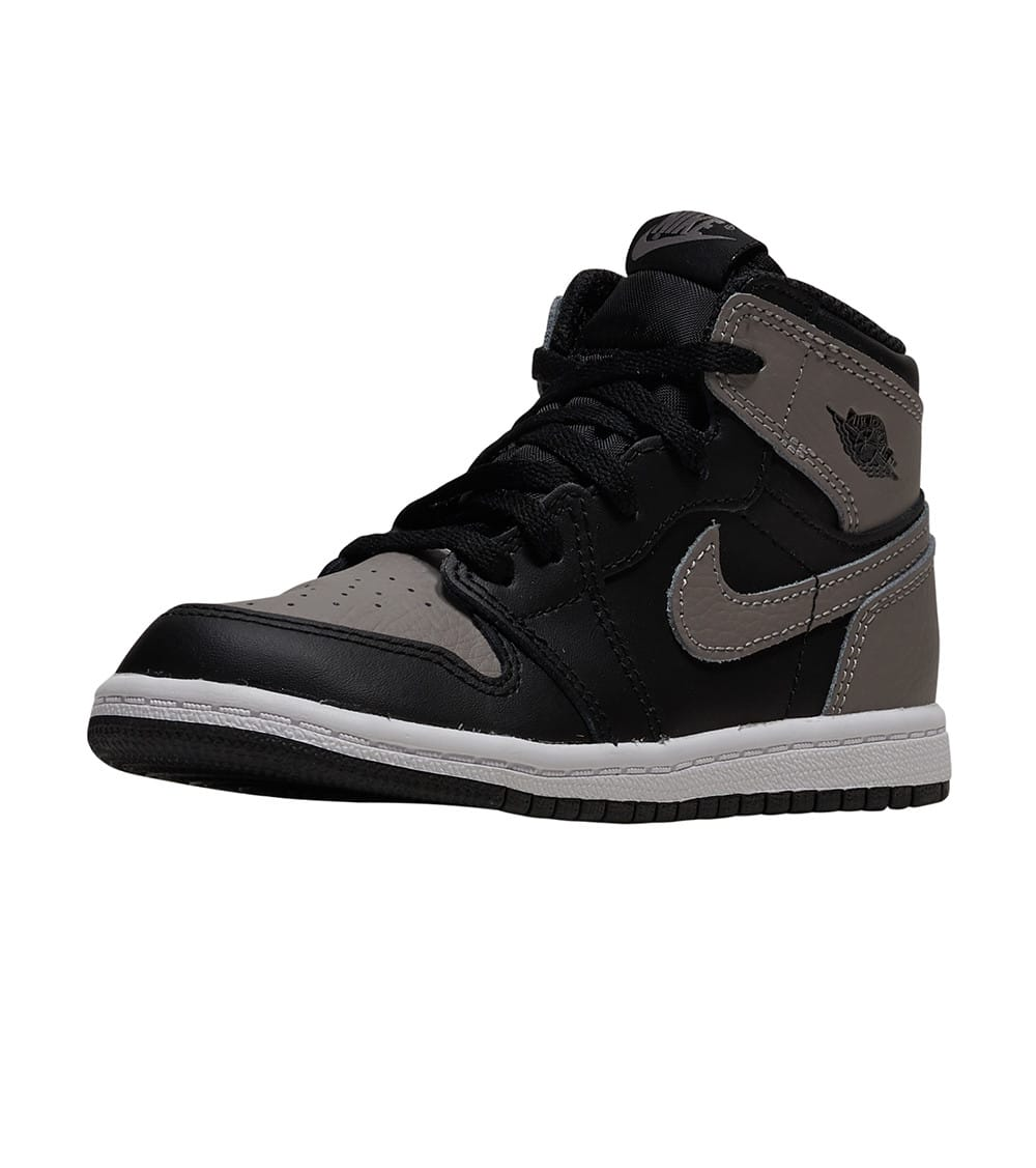 online store c09d0 c19d3 1 Retro High OG BT