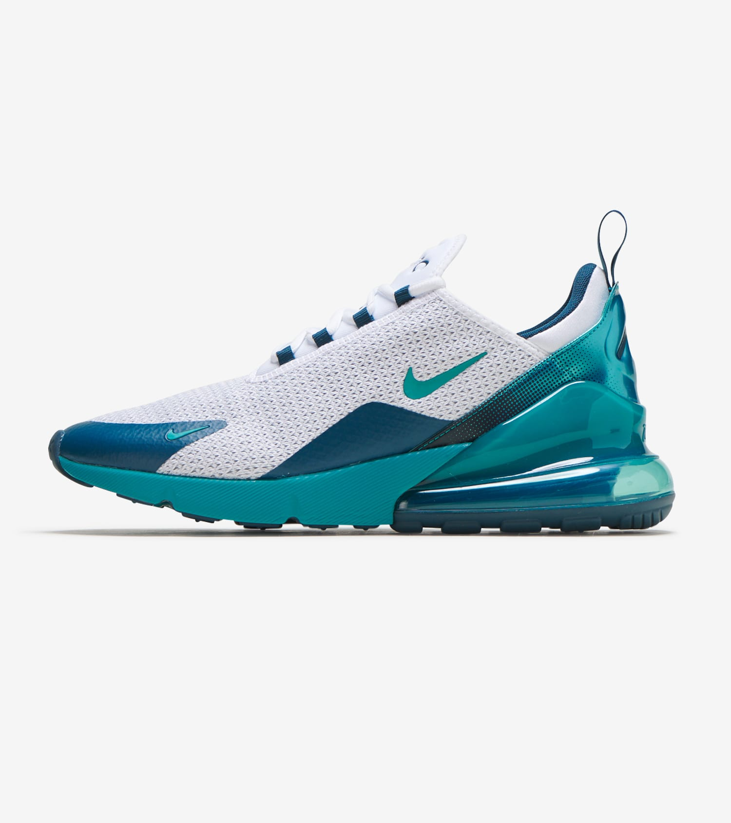 new arrival 05b56 31ee6 Air Max 270 SE