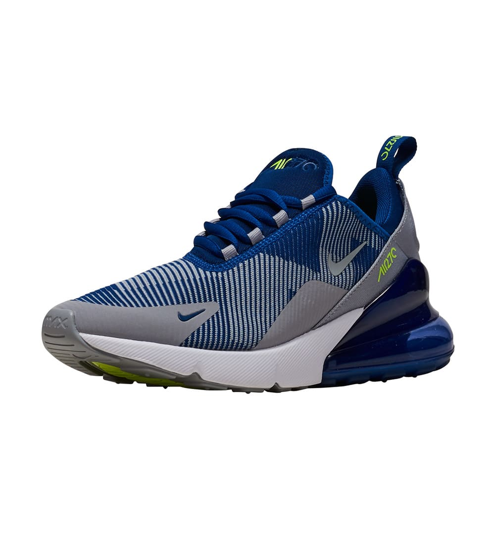 info for 180f7 83110 Air Max 270