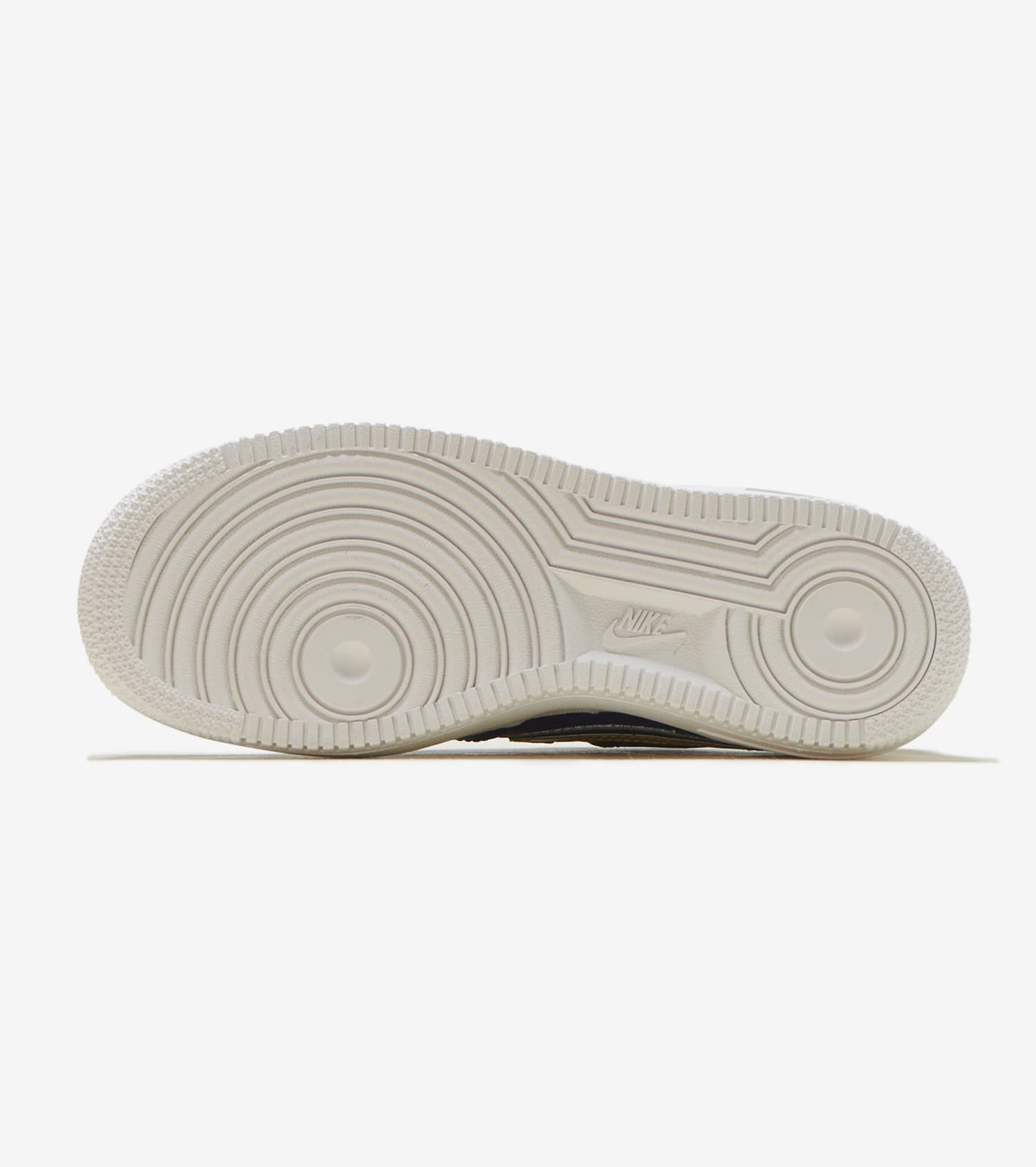 Nike Air Force 1 Low Grey Tan Blue Store List + Info