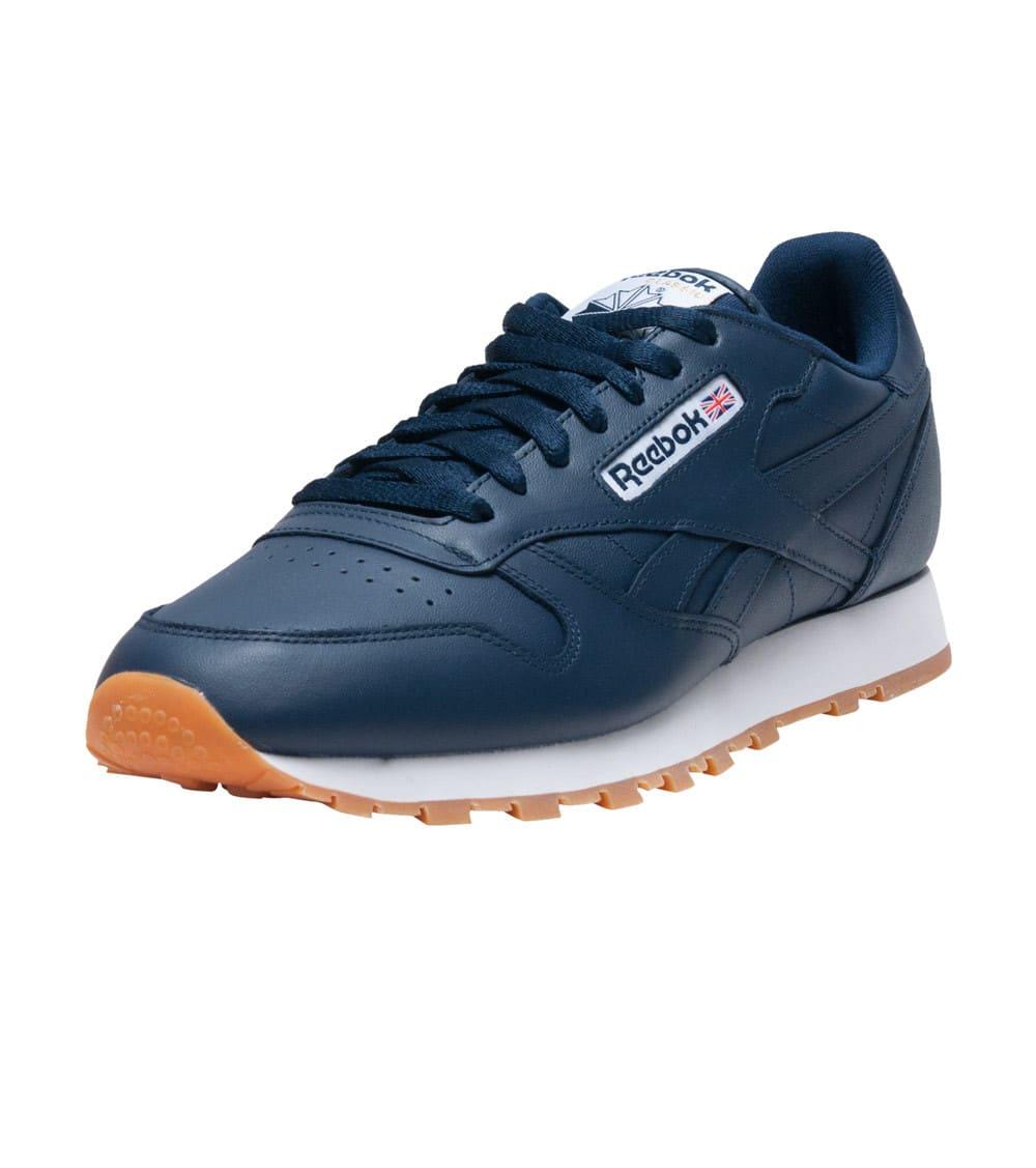 100% Spitzenqualität abwechslungsreiche neueste Designs gutes Geschäft Classic Leather