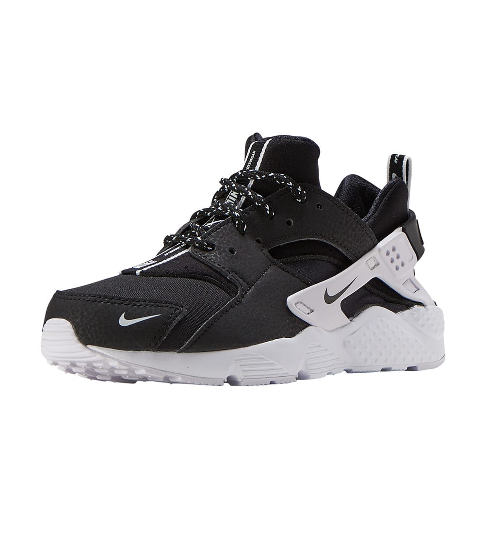 new arrival 17a98 b1931 Huarache Run SE
