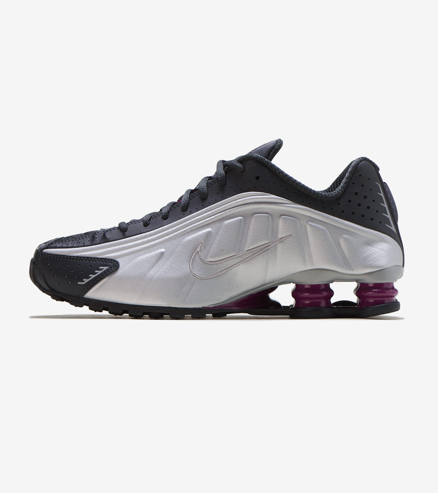hot products retail prices 2018 shoes Shox R4