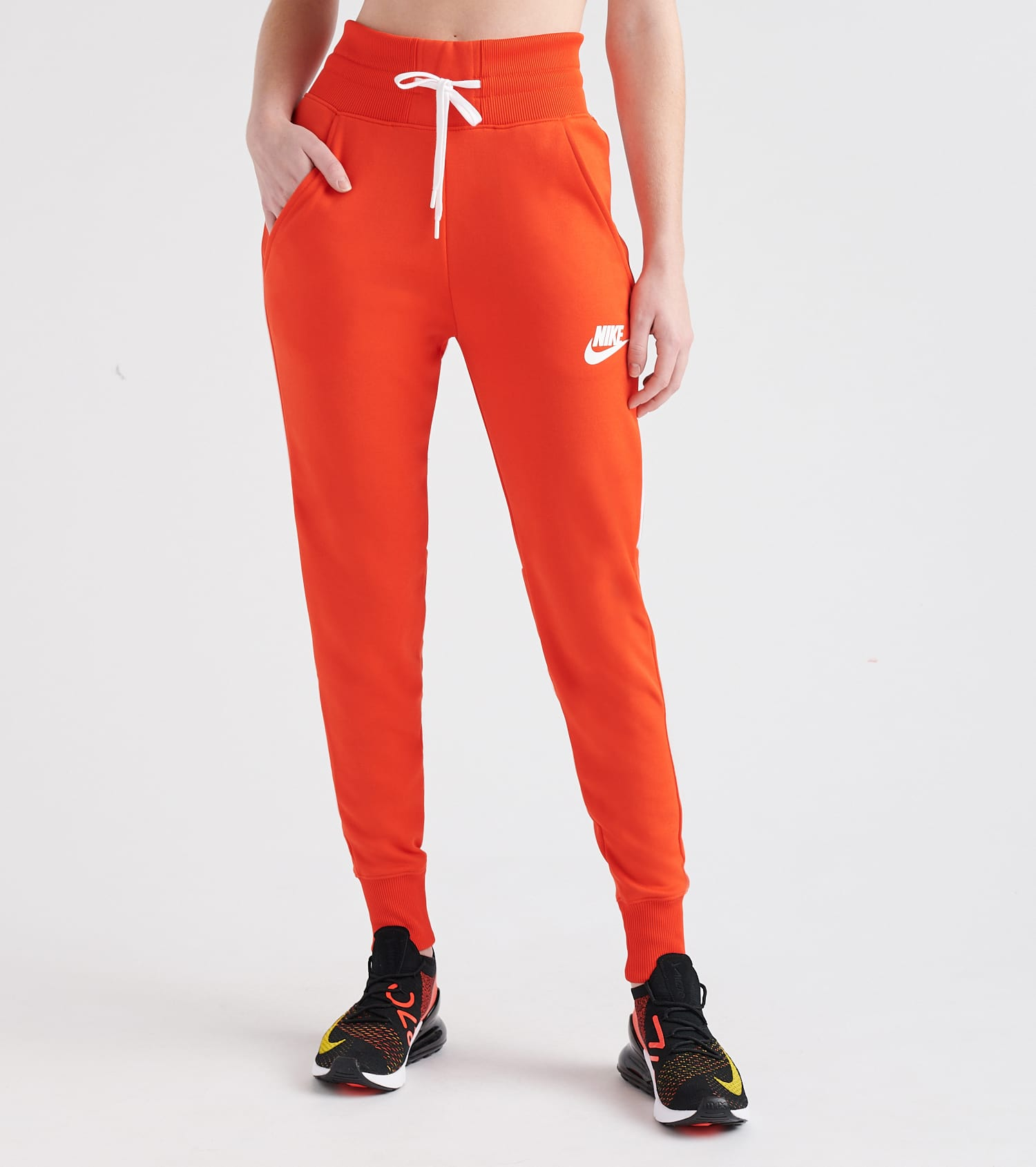best place for big selection of 2019 new style & luxury Sportswear Jogger PK