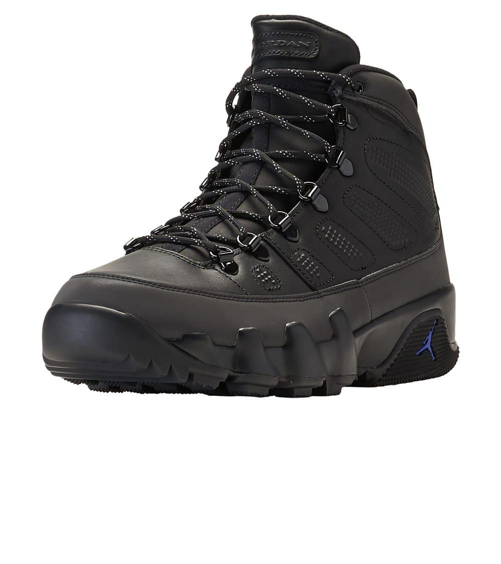 new product fae2a b68ba Air Jordan 9 Retro Boot NRG
