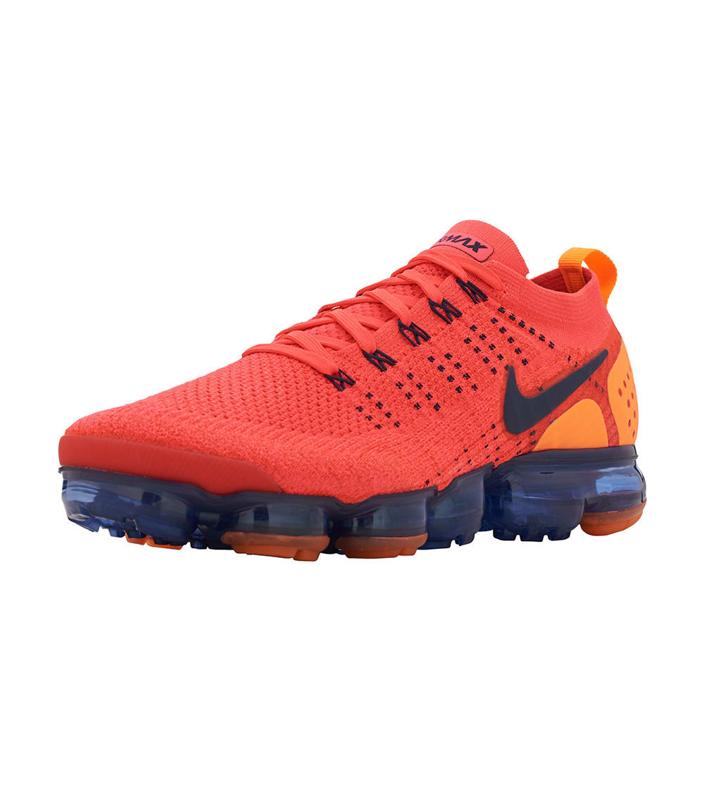sports shoes 43bdd f8660 Air Vapormax Flyknit 2