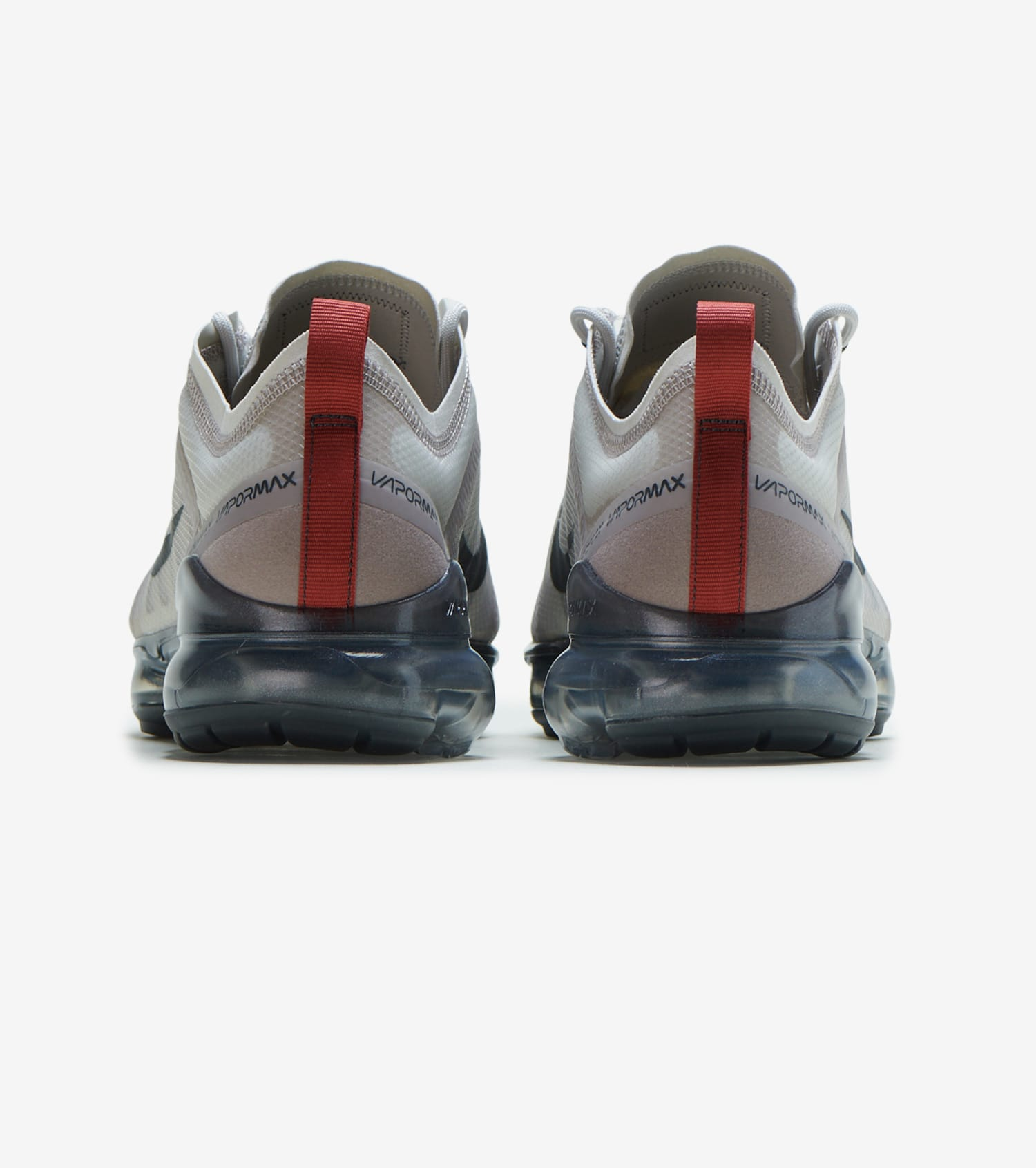 new york new product low priced Nike Air VaporMax 2019 By You Custom Men's Shoe. Nike SK