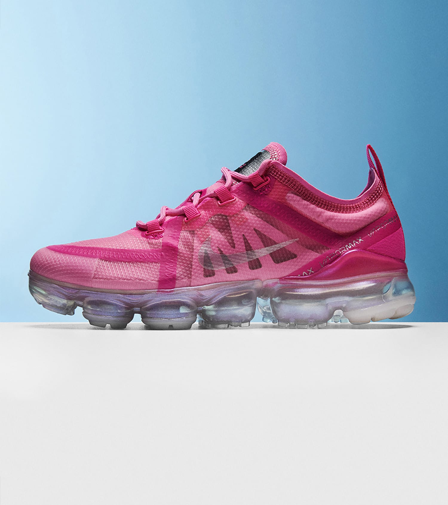 uk availability 03b89 101f7 Air Vapormax 2019