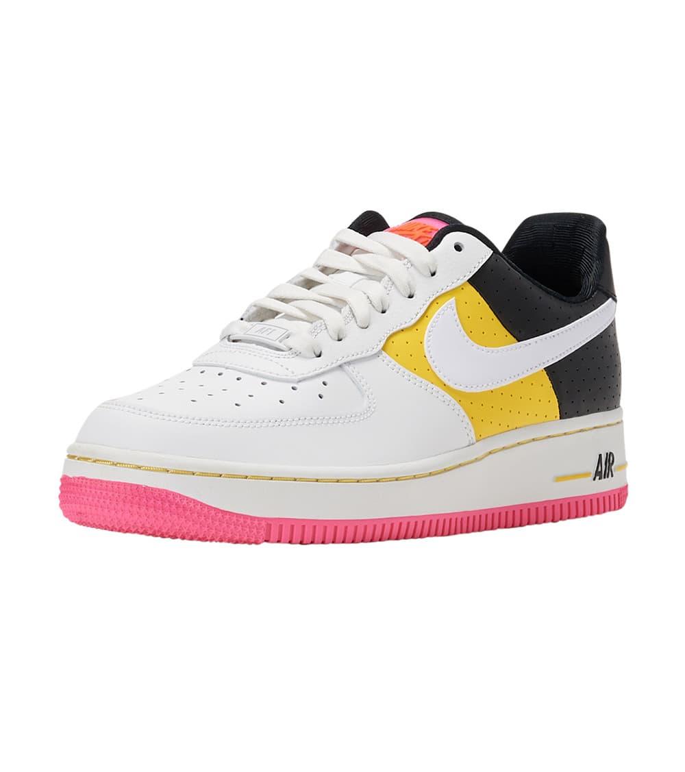 Nike Air Force 1 '07 SE Moto Sneaker
