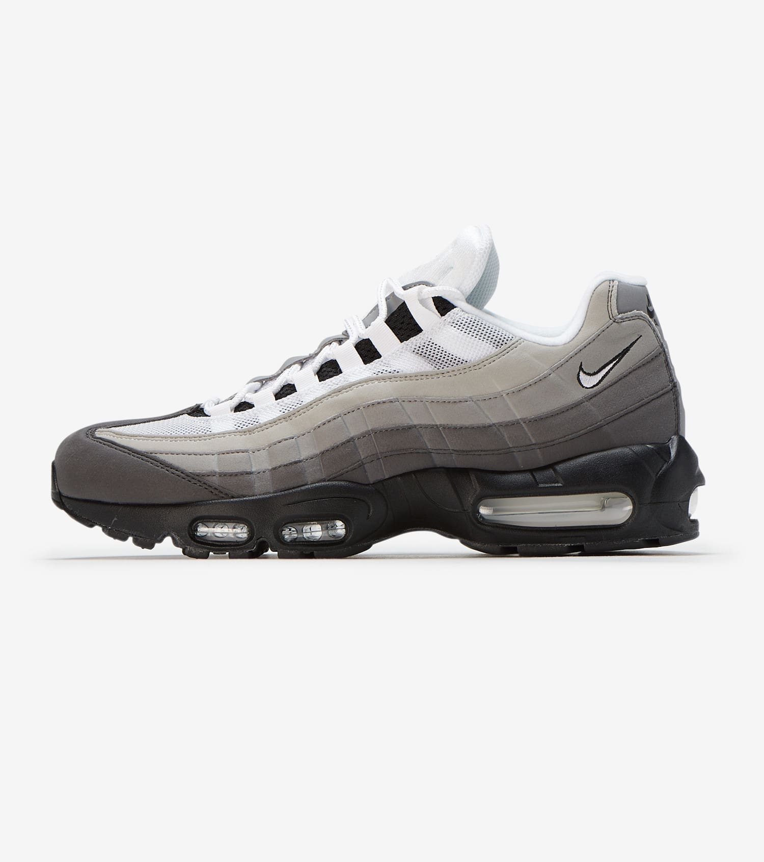 air max 95 sale size 8
