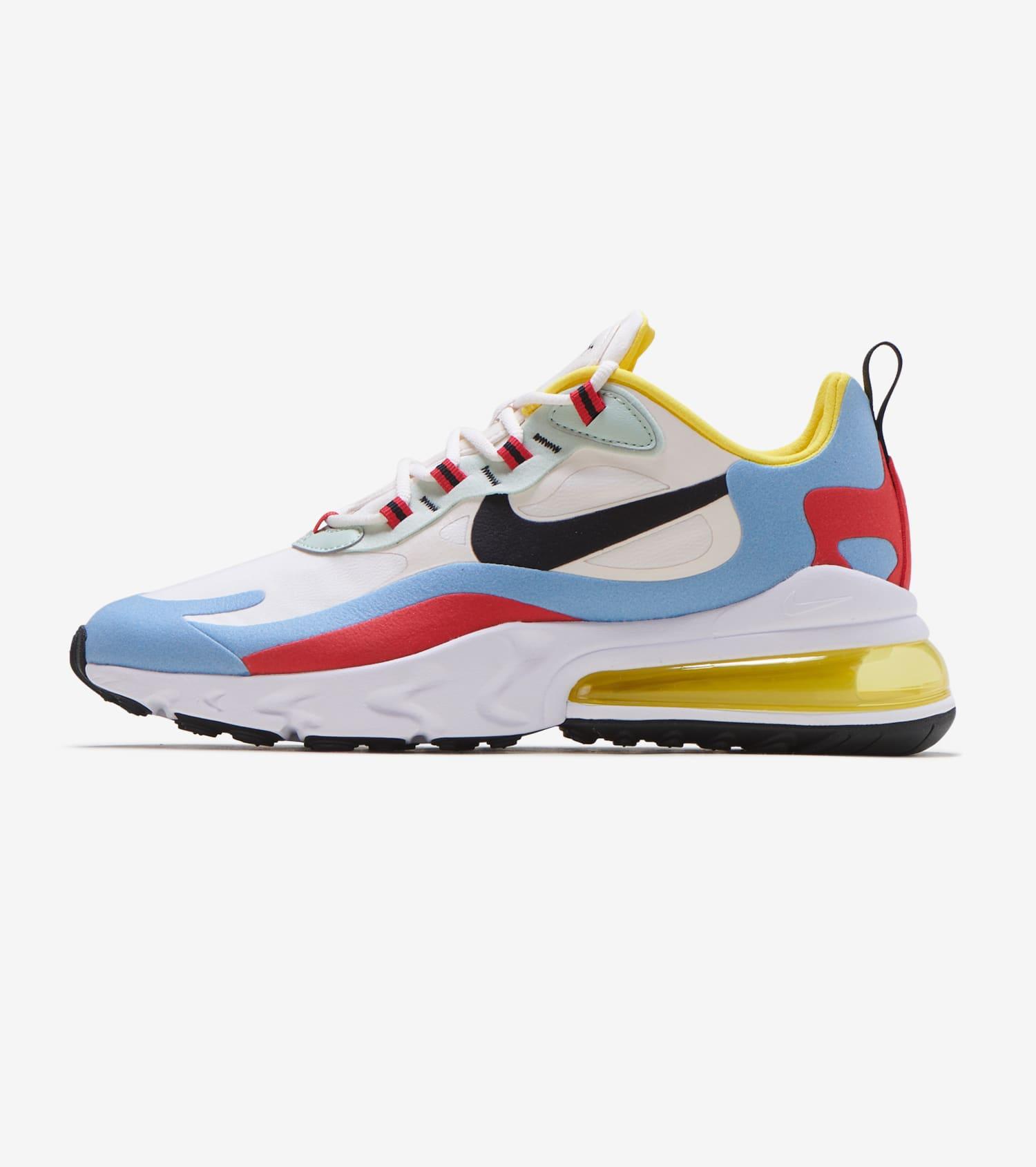sports shoes 2b58d aa591 Air Max 270 React
