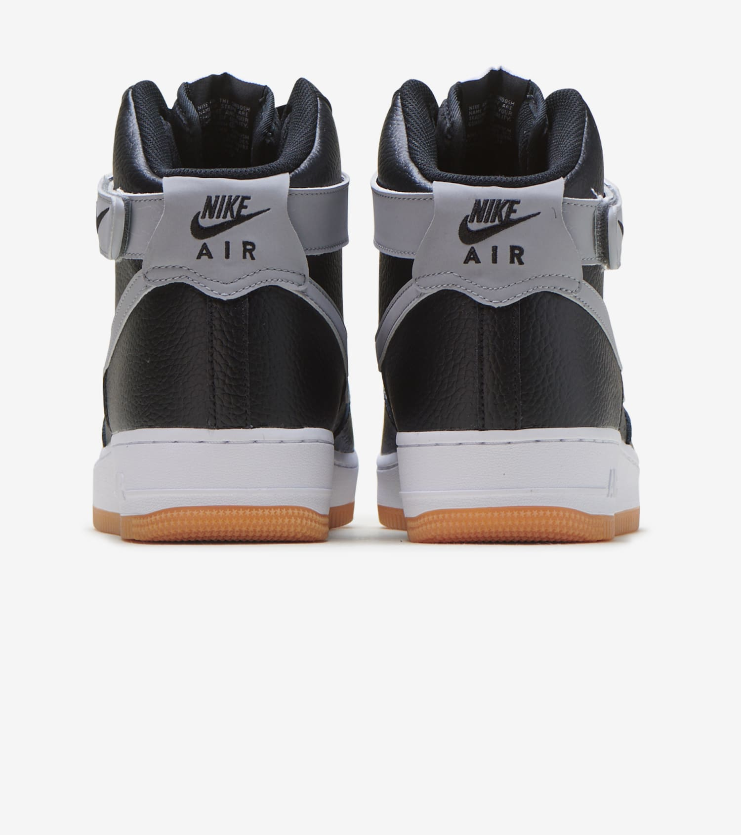 competitive price ba4c5 48e61 Air Force 1 High '07 2