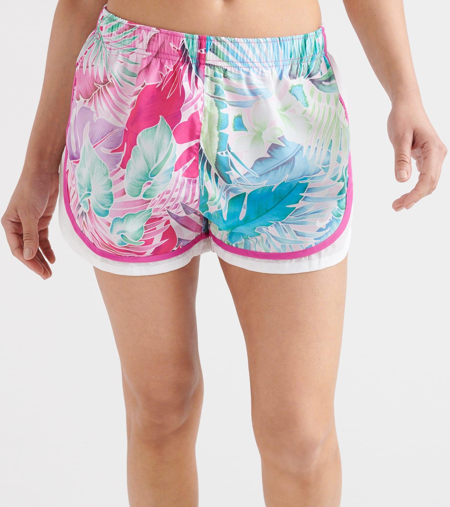 recognized brands various design order Tempo Hyper Femme Short