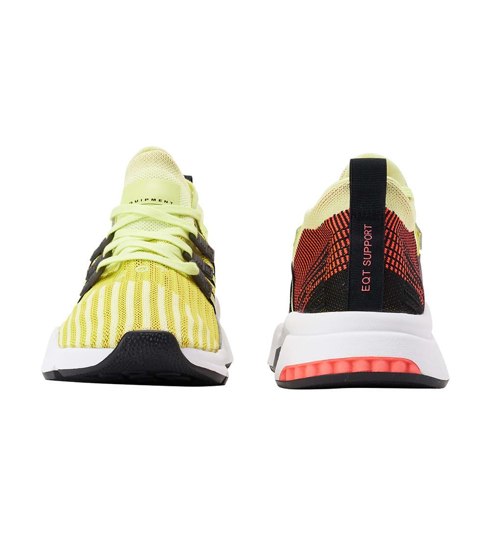 Adidas EQT Support Mid ADV Kids b22485