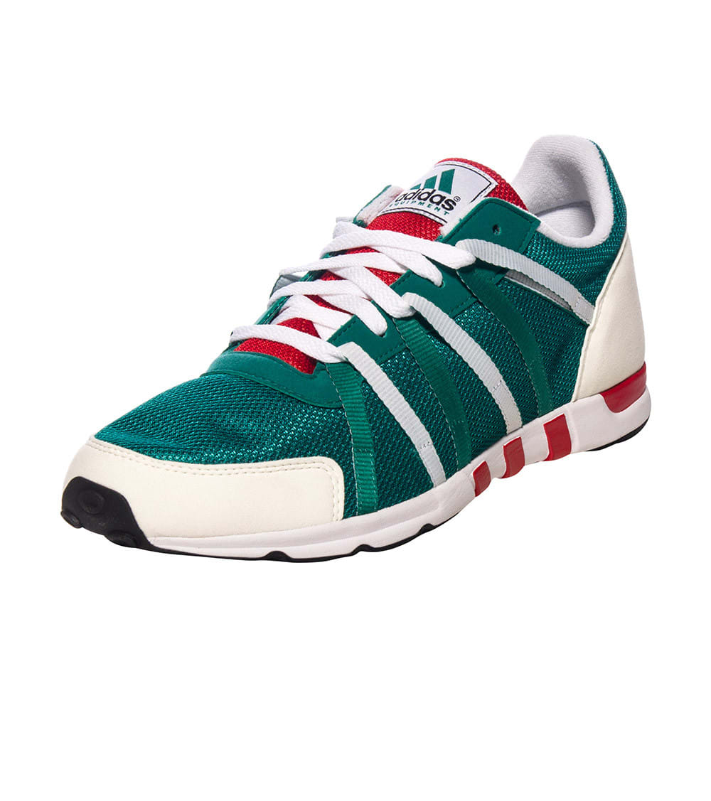 sports shoes f1143 74a01 EQT RACING 93 SNEAKER