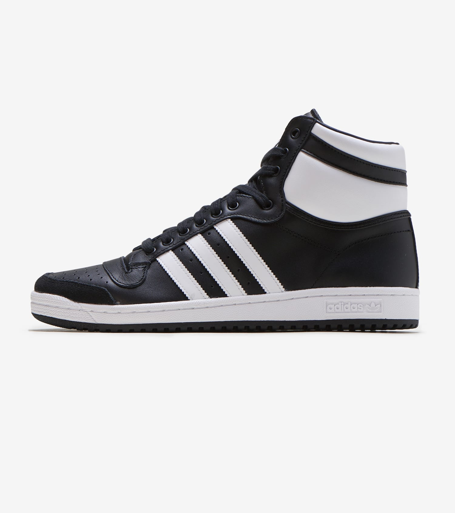 basket adidas top ten Off 62% platrerie