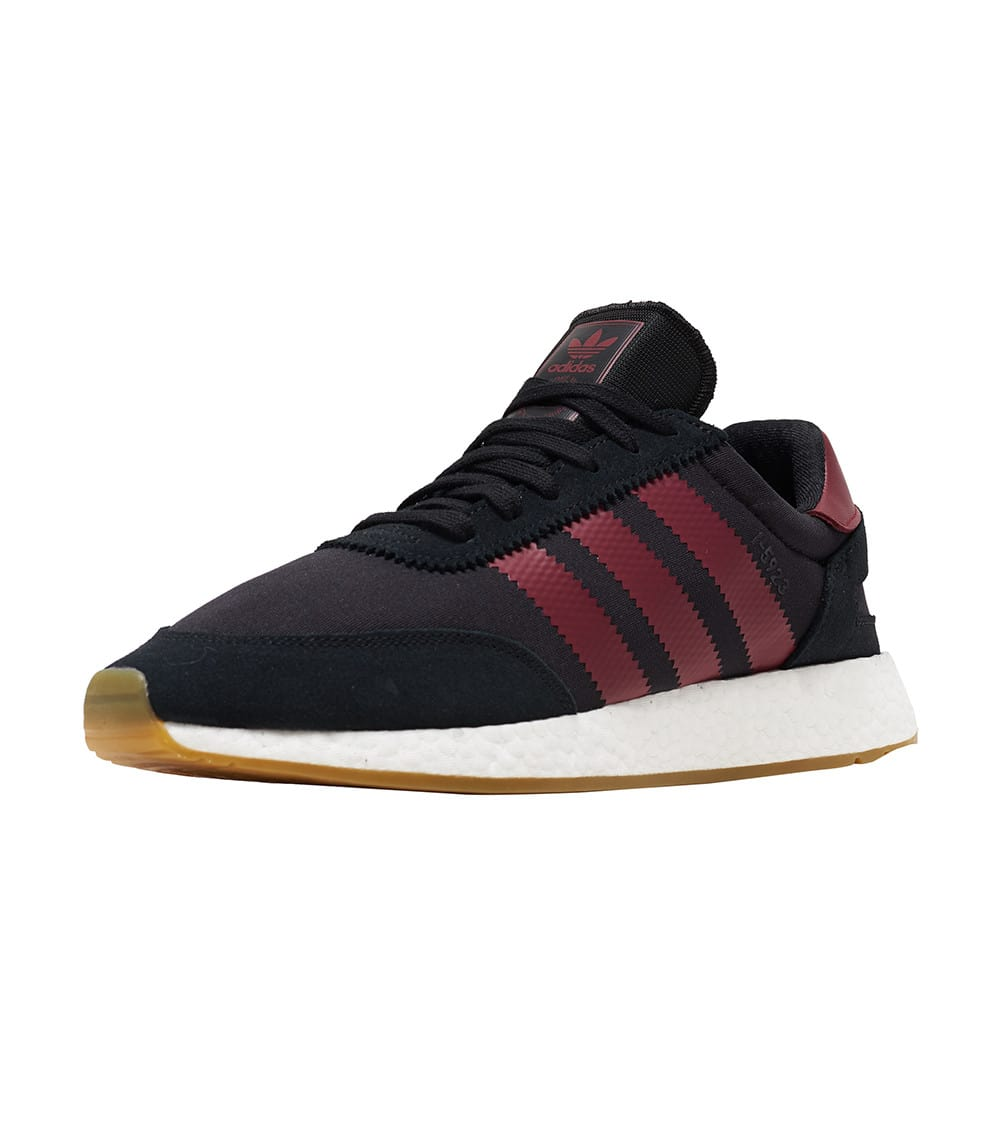 I 5923 Lifestyle Sneaker