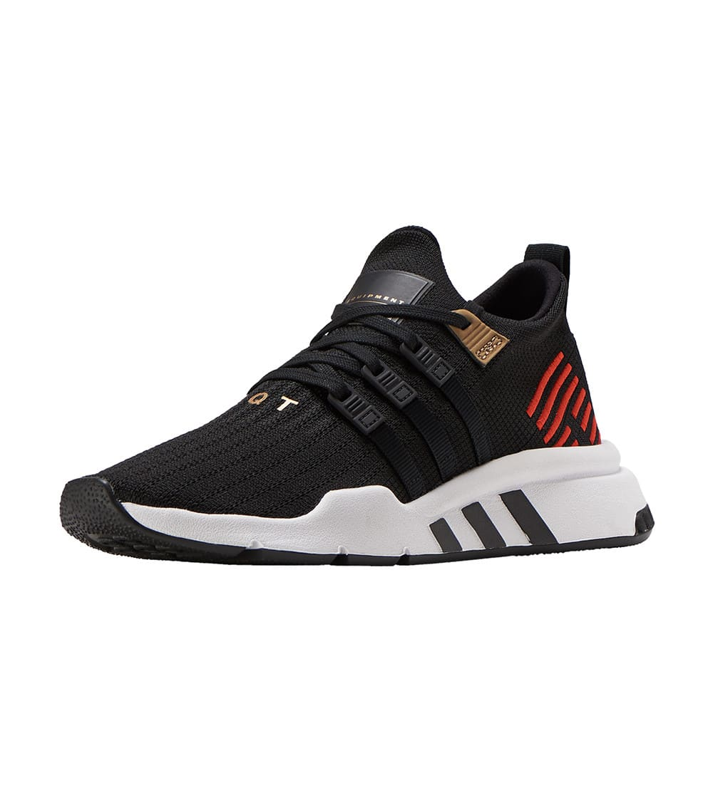 finest selection d2349 a08b9 EQT Support Mid ADV