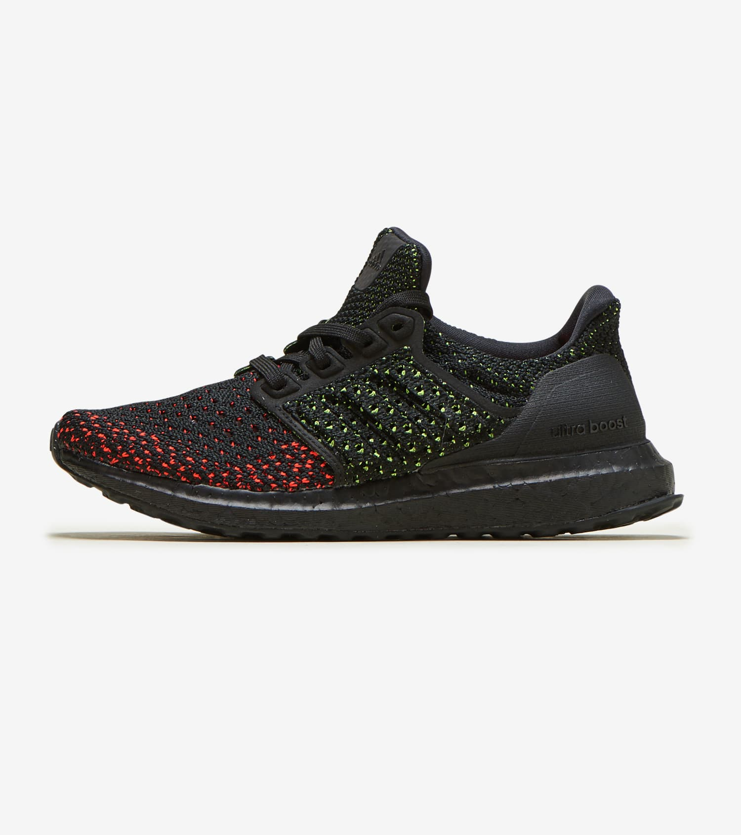 best service for whole family shoes for cheap UltraBOOST CLIMA
