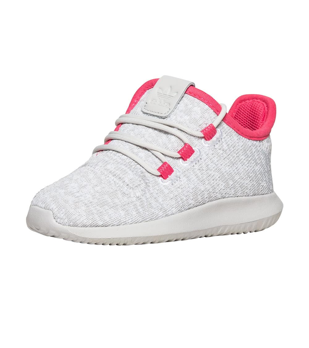 sleek top design new high quality Tubular Shadow Infant