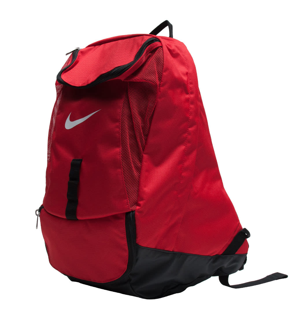 exquisite style best service the latest NIKE CLUB TEAM SWOOSH BACKPACK