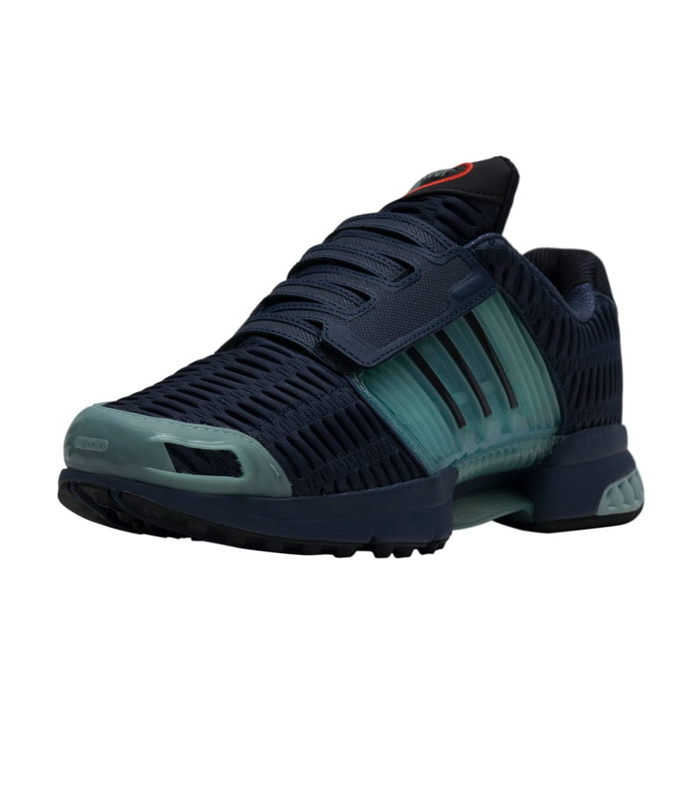 detailed look 48feb 99ad2 ClimaCool 1 CMF