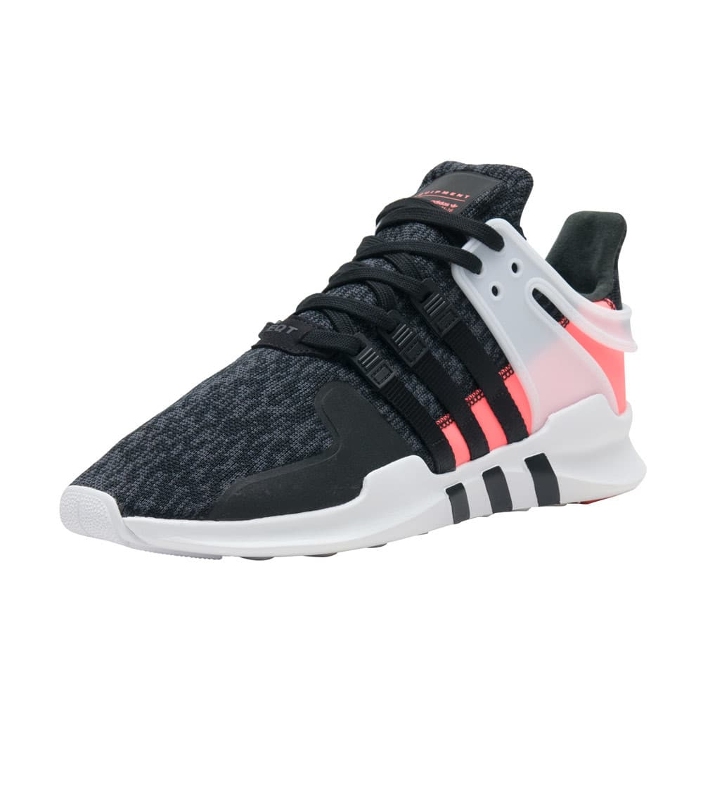 brand new cf5bd 8f82b EQT SUPPORT ADV 3